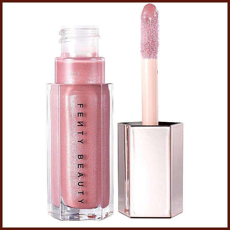 Fenty Beauty Fu  y Gloss Bomb Universal Lip Luminizer Erscheinungsdatum  Info Fenty Beauty Fu  y Gloss Bomb Universal Lip Luminizer Erscheinungsdatum  Info Informationen...