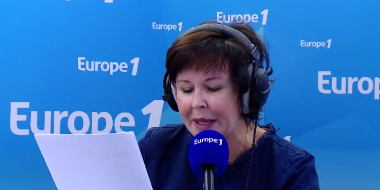 #Attention aux boissons énergisantes - Europe1: L'Express Attention aux boissons énergisantes Europe1 La consommation des boissons…