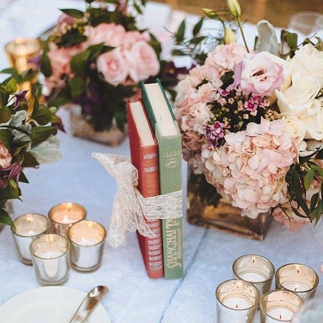 wedding-centerpiece-ideas-11-06102014nz