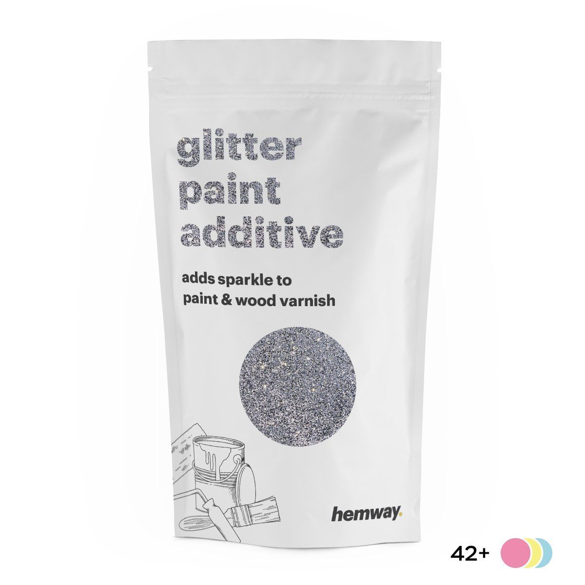 Get Good Black Wallpaper Iphone Glitter Sparkle for iPhone XR 2020