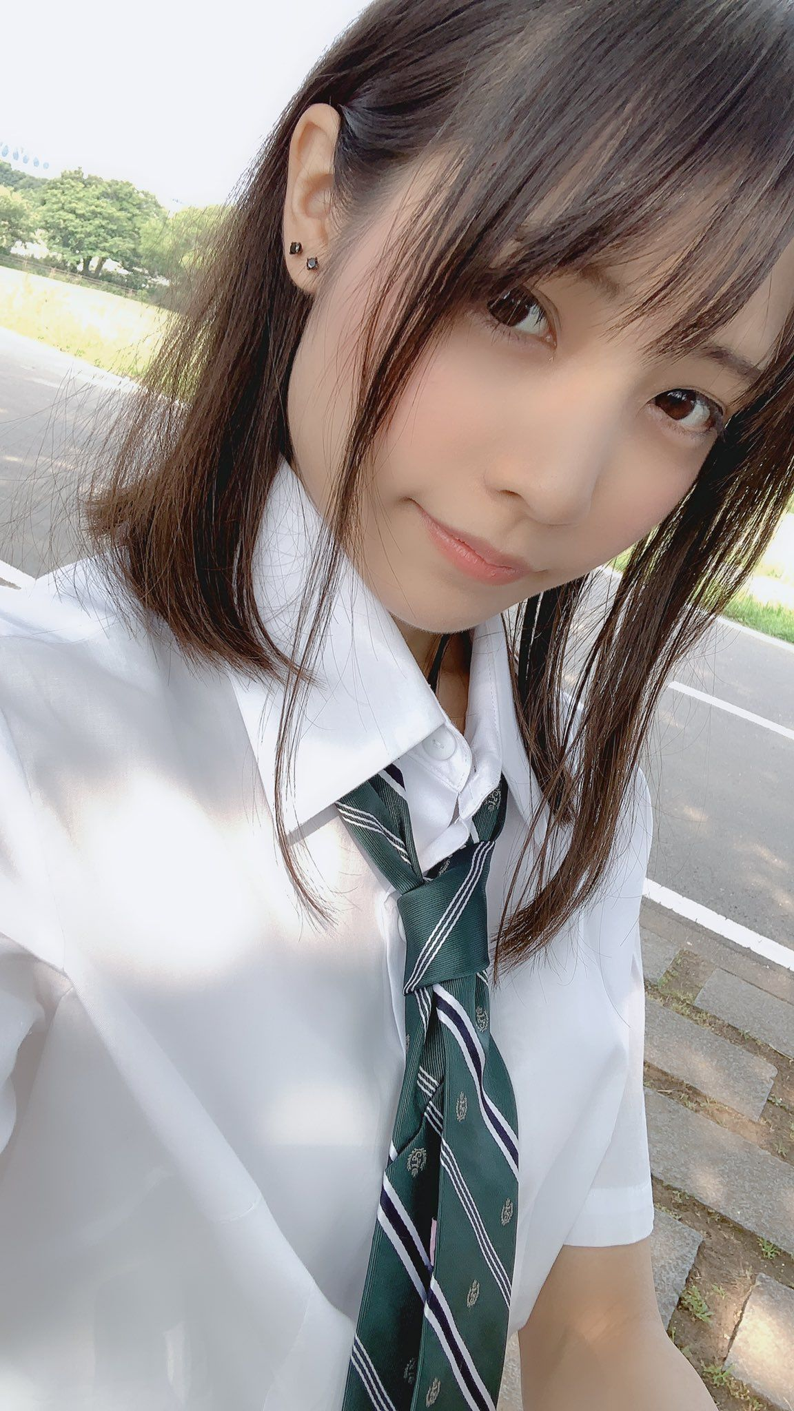 Best 12 japanese asian girl cute beautiful pretty sexy