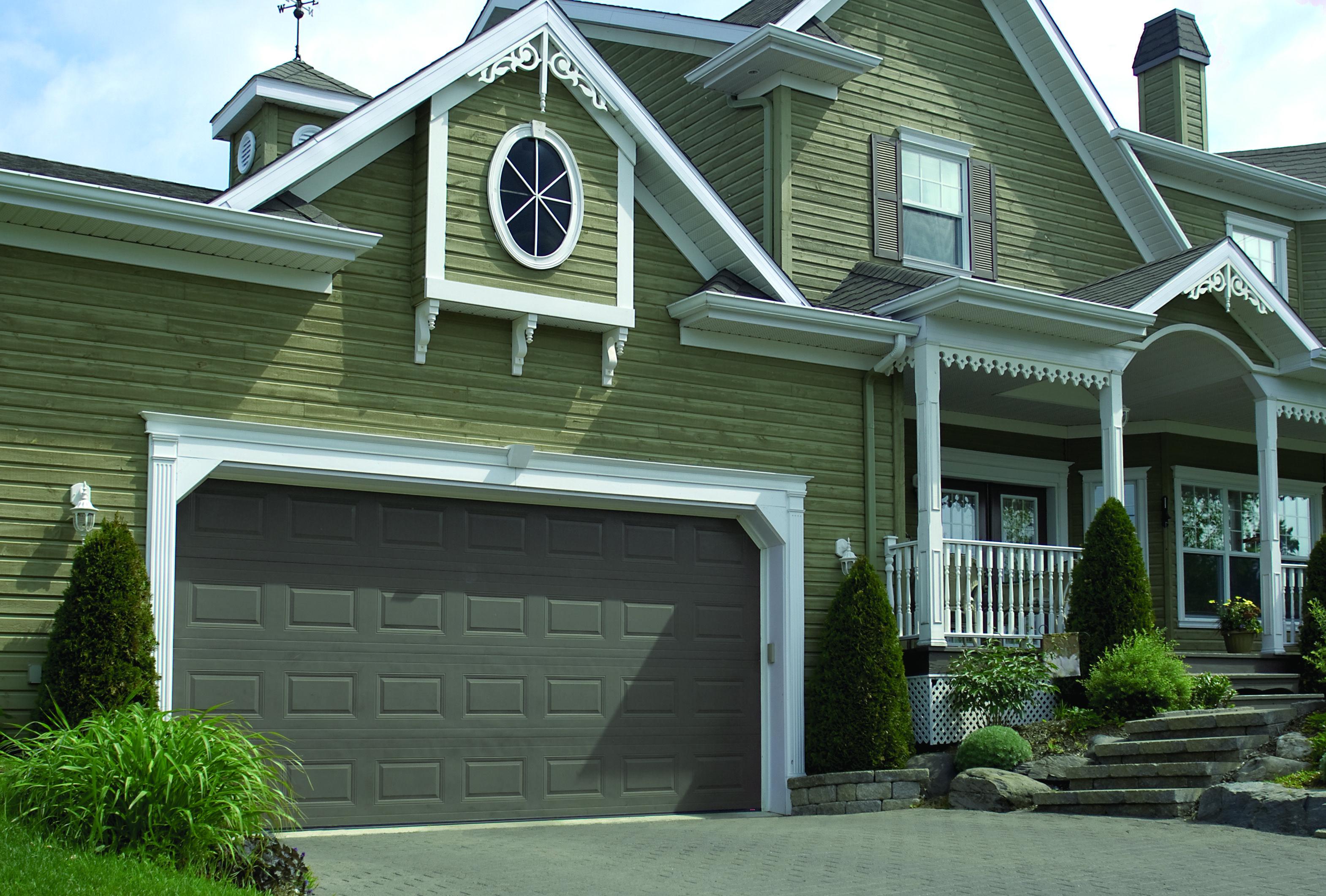 service opener overhead single oceanside size company full door large copy of garage
