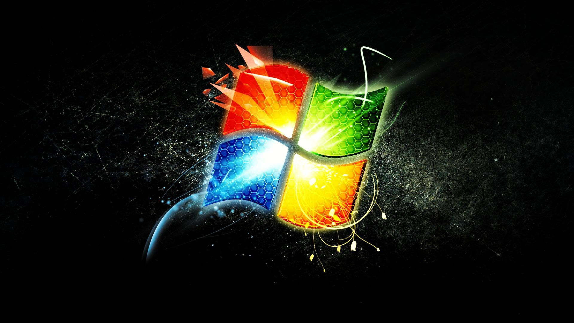 Gif Backgrounds Windows 7 Wallpaper Cave Ordenadores