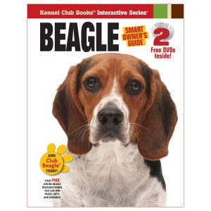 Beagle Dog Breed Book Dog Books Beagle
