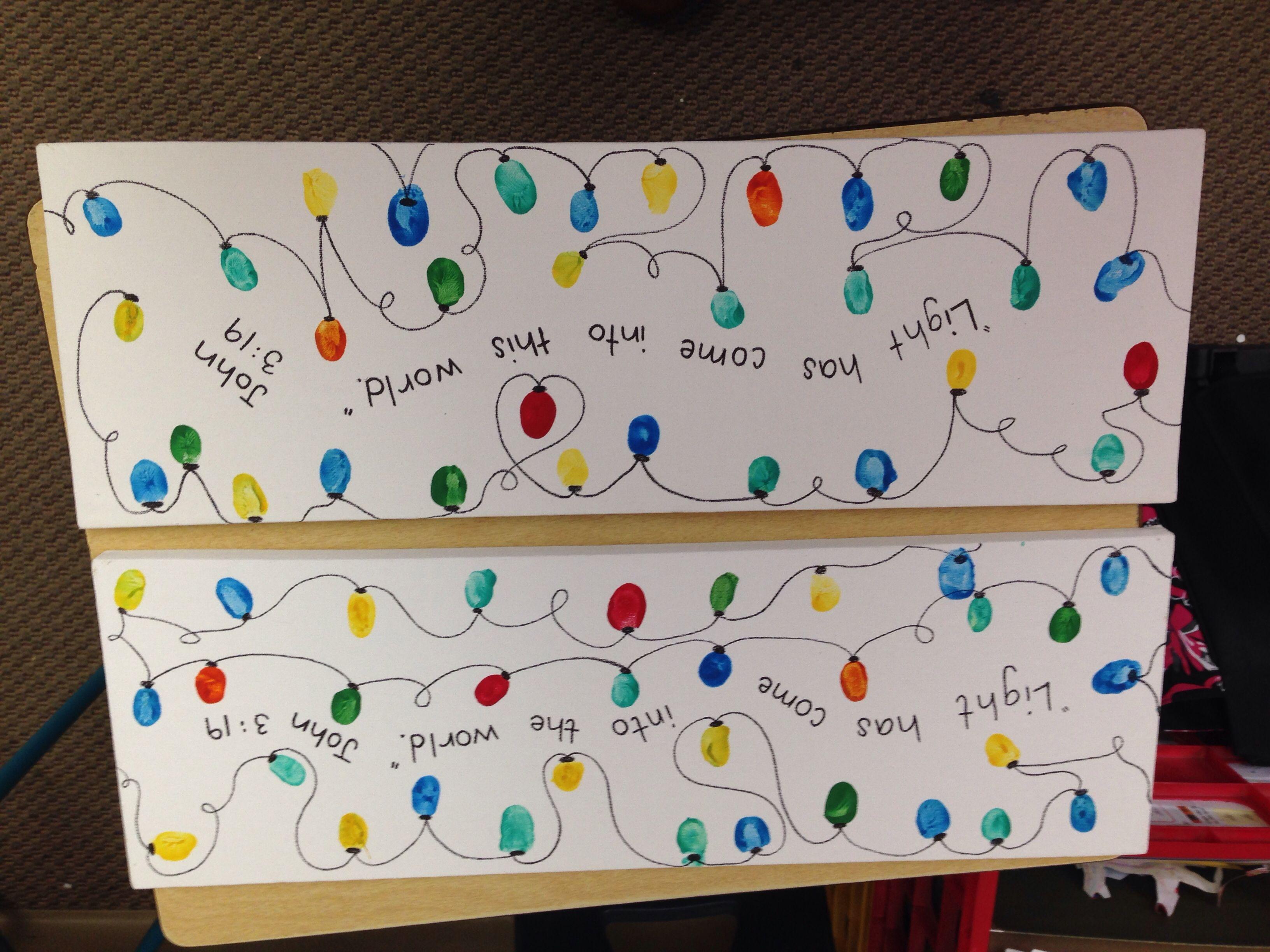 Pin On 1st Grade Ideas