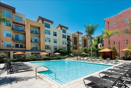 Check Out Pacific Place On Rent Com Los Angeles Apartments Pacific Place Apartments For Rent