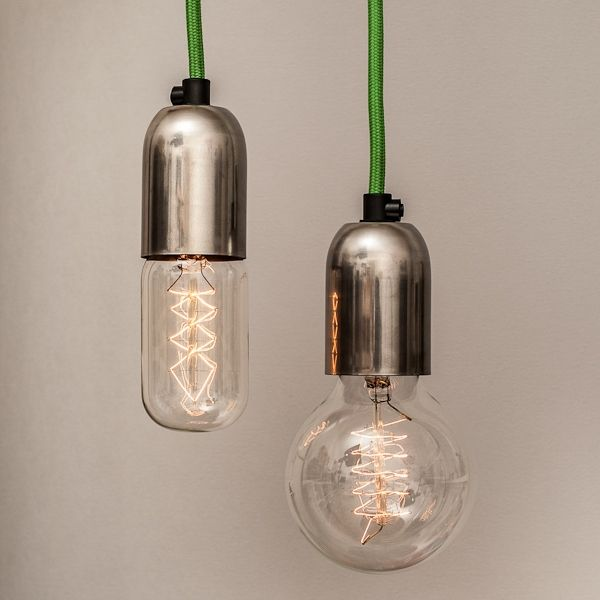 New Vintage Bulbs By Cablelovers Com Light Bulb Vintage Light Bulbs Globe Light Bulbs