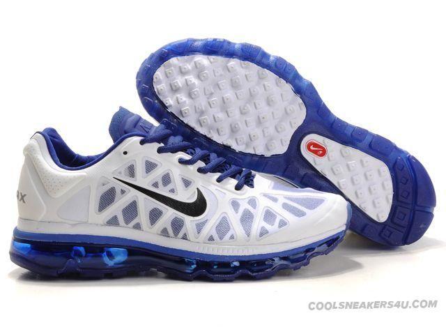 the best attitude 4444a 97d16 429889 037 Nike Air Max 2011 White Blue cheap Nike Air Max If you want to  look 429889 037 Nike Air Max 2011 White Blue you can view the Nike Air Max  2011 ...