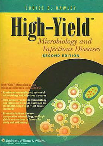 Book of yields free pdf
