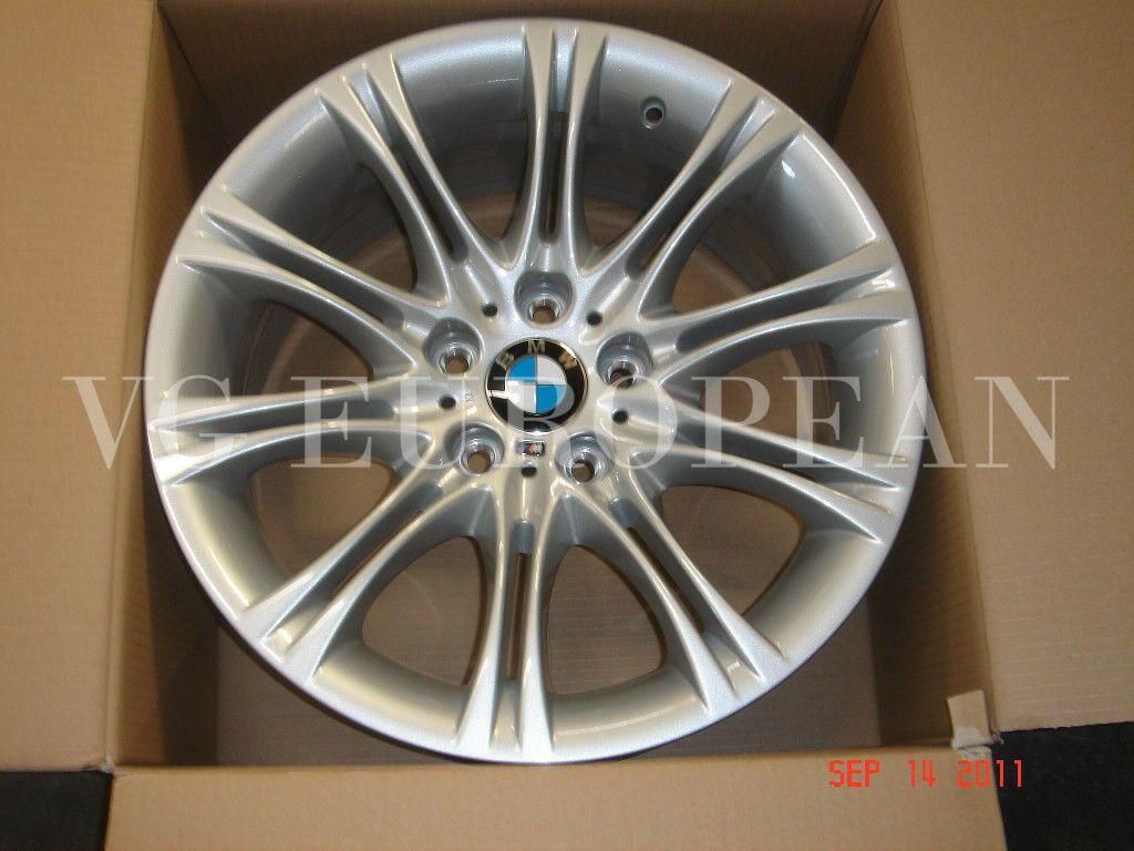 Bmw E60 Wheels In 2020 Bmw E60 Wheel Wheel Rims