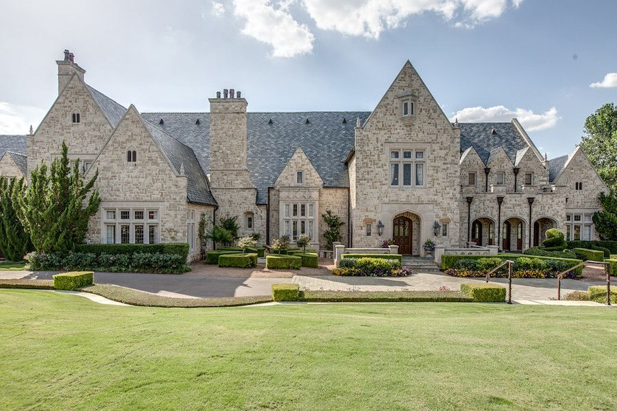 2105 Bayshore Drive, Flower Mound, Texas, United States, 75022 - Browse luxury mansions while dreaming of your very own multi-million dollar house, filled to the brim with everything your heart desires.