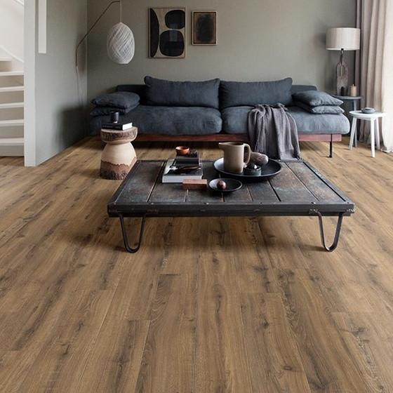Moduleo Select – Brio Oak 22877