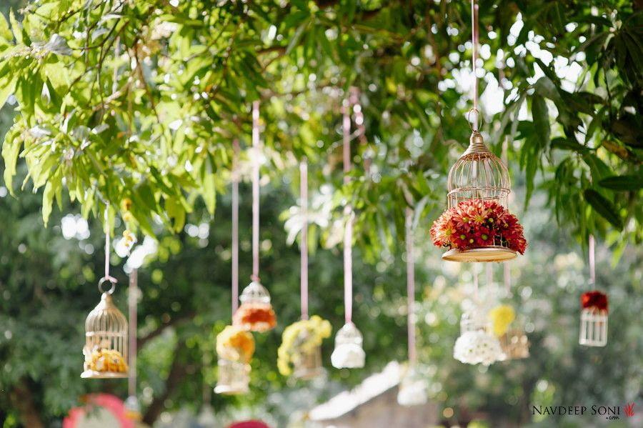 Gujarati-Destination-Wedding-Madhubhan-Resorts-002