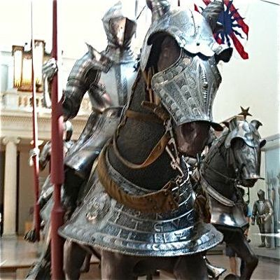 Medieval Horse Armor Armour Google Search S For Design Ideas