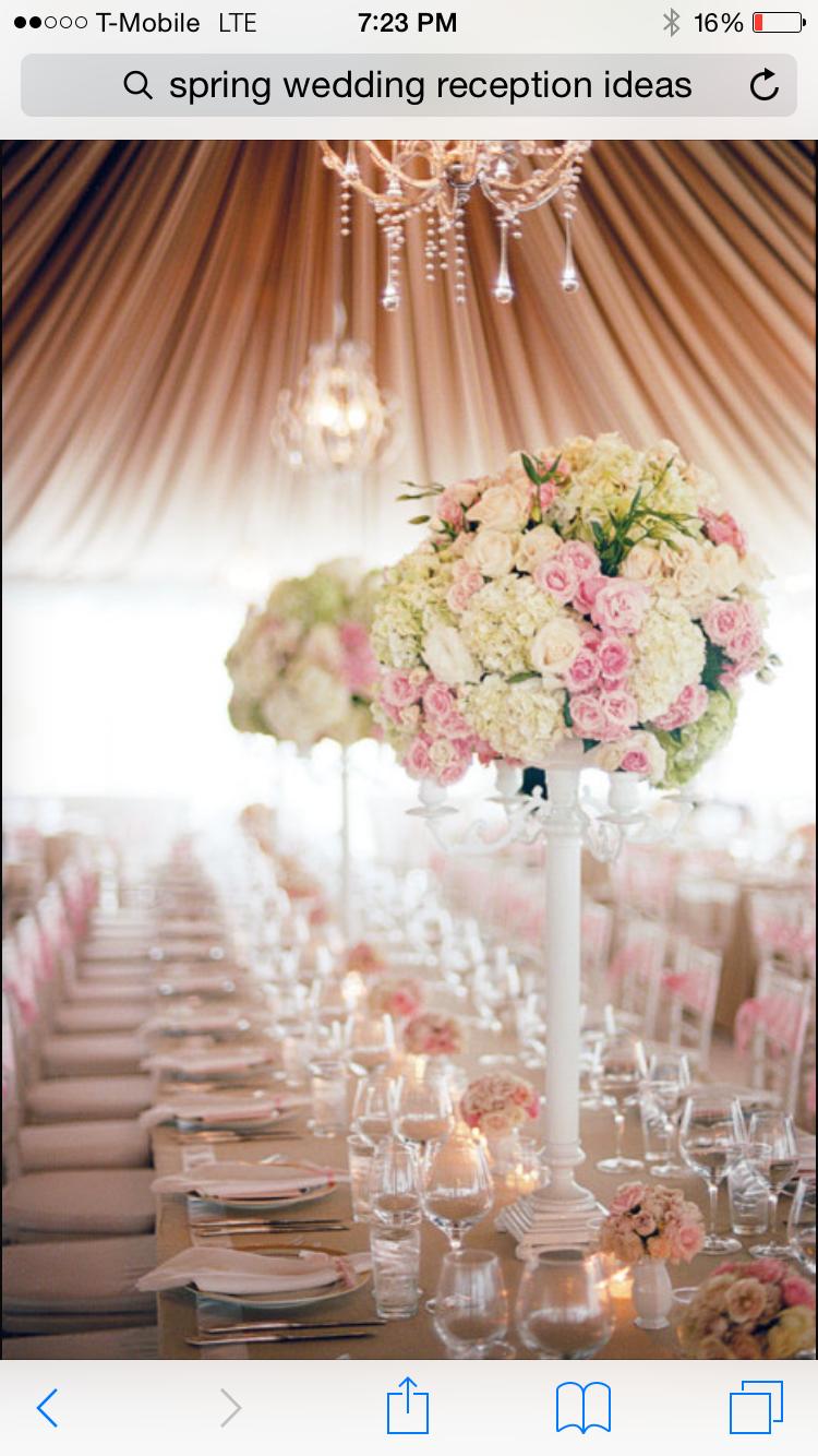 Wedding theme ideas by color  Pin by Jasmely De La Cruz on Idea   Pinterest  Wedding