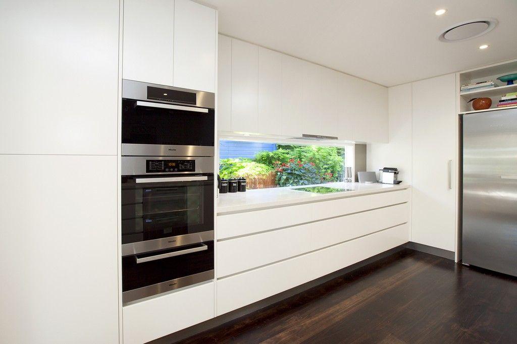 Luxury Kitchen Designs Brisbane. luxury kitchens sydney stunning on ...