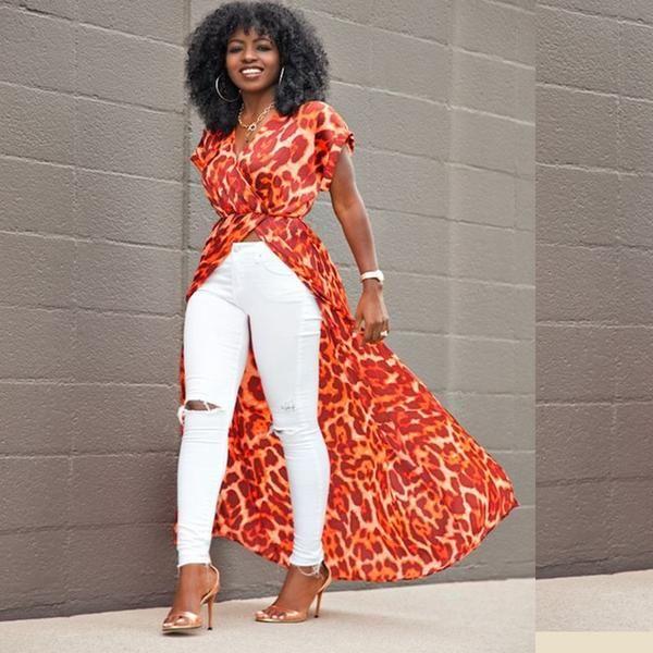Fashion Nova Beauty Queen Maxi Dress: Fashion Nova Is The Top Online Fashion Store For Women