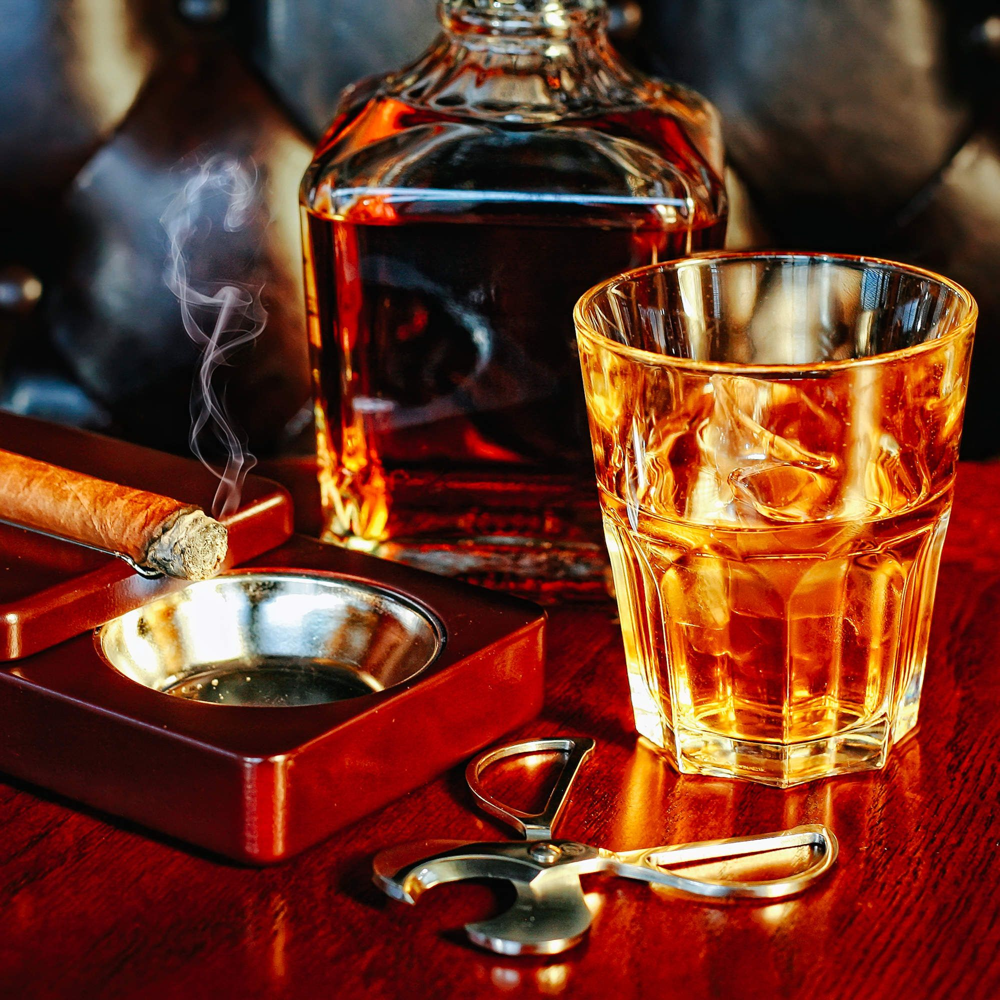 Best Scotch Whisky Under $50 - Top 10 Scotches For Your Money