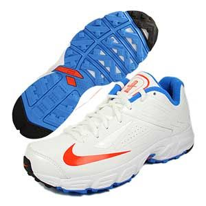 6c65850d1d2bdb Nike Potential Cricket Shoes | Only Cricket | Nike, Nike shoes, Shoes