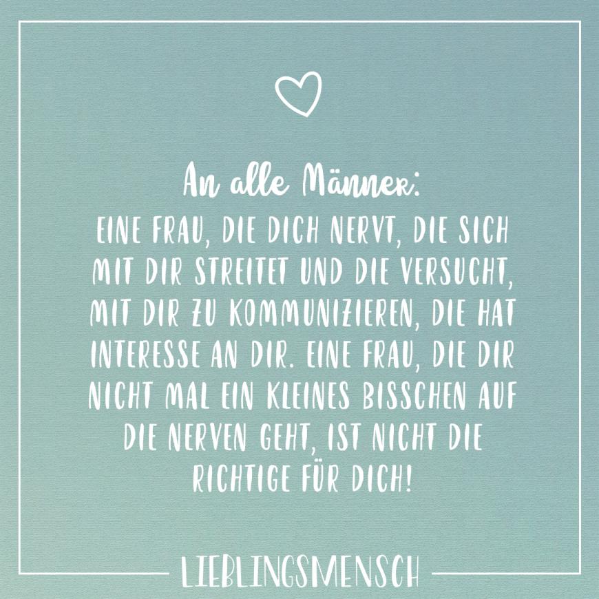 neue bekanntschaft nervt mich app dating deutschland
