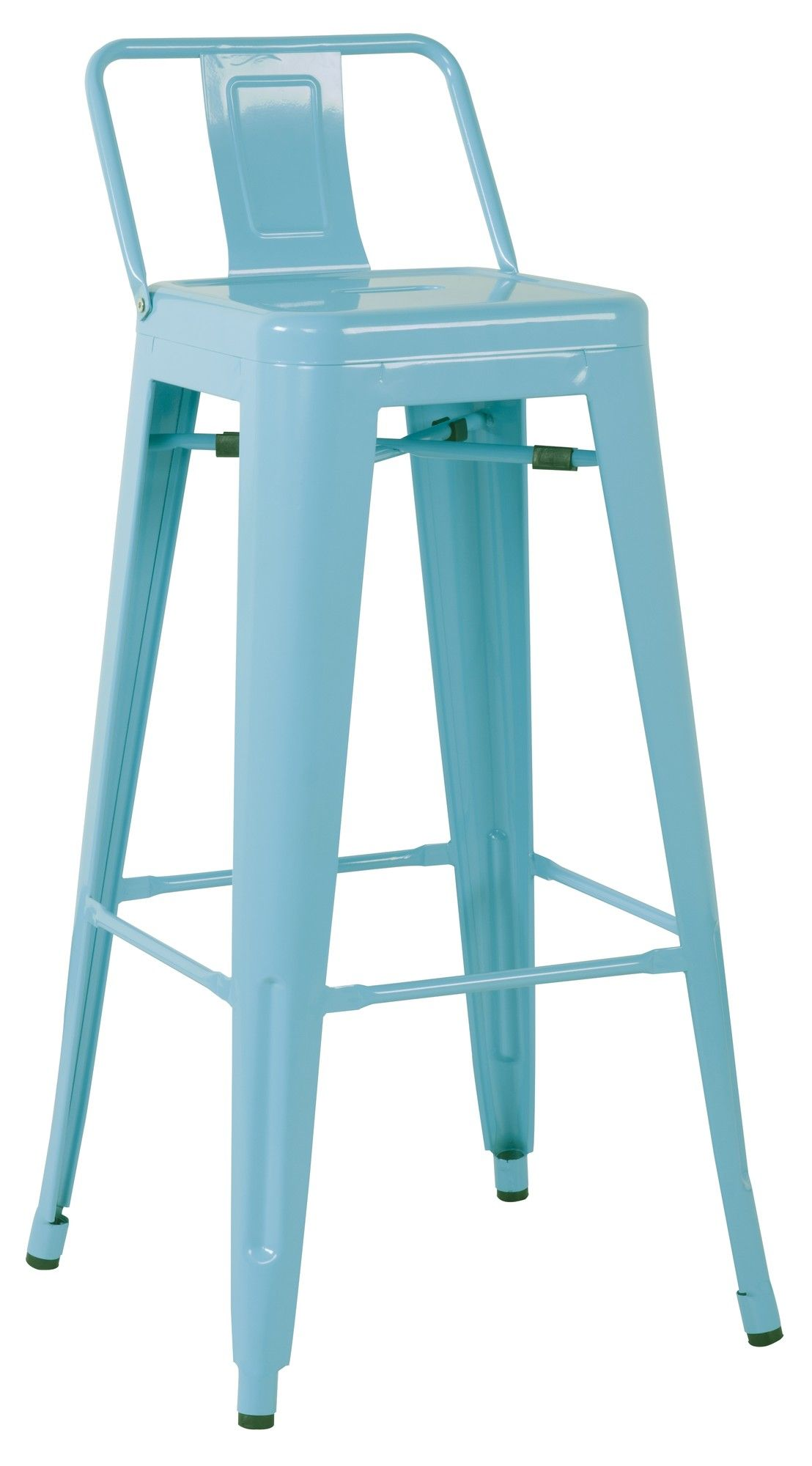 Toms 30 Bar Stool Products 30 Bar Stools Bar Stools Bar