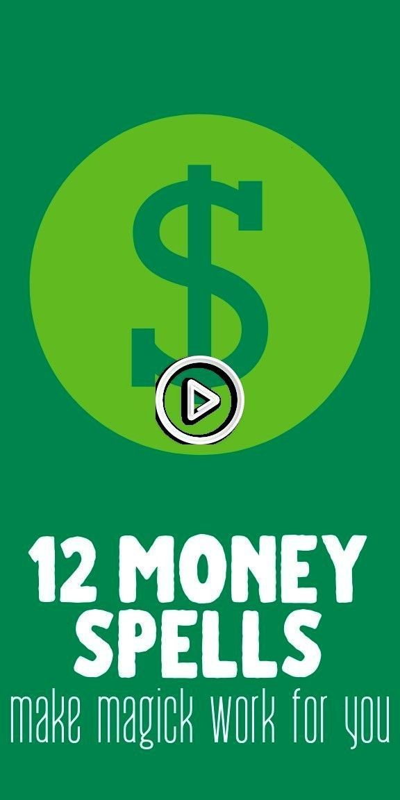 #continuously #attraction #witchcraft #moneyspell #spiritual #gardening #business #easily12 #eclectic #manifest #candles #simple #checks #spells #wealthmoney spells that work fast. Simple money spell magic for eclectic witchcraft. Draw wealth to you easily with witchcraft. Money spells with tea, blank checks, candles, gardening, and more! Start a new business with a money spell. Find a job with a money spell. Use a money bowl to draw wealth to you continuously. Work with the law of attraction tm #moneyspells