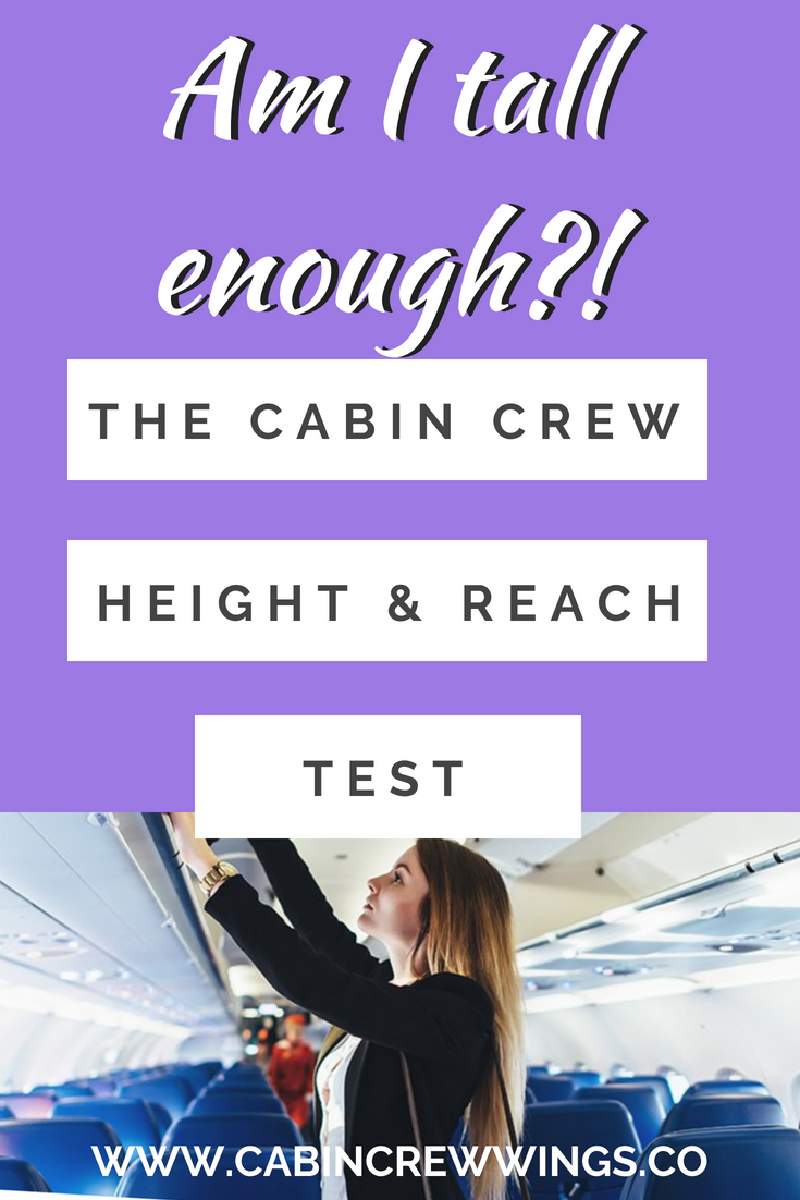 Pin On The Cabin Crew Assessment Day Generally, half the day has a common focus (often related to the shared undergraduate core. pin on the cabin crew assessment day