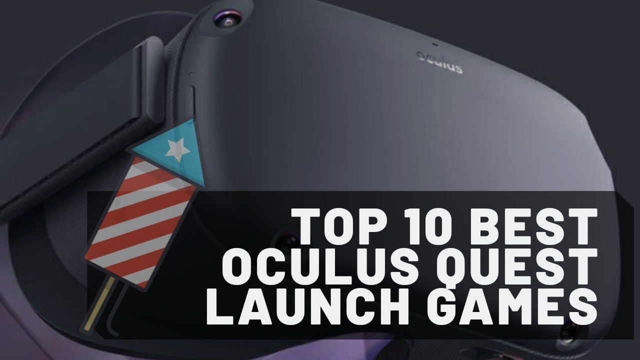 How To Get More Songs On Beat Saber Oculus Quest 2