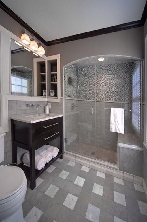 Bathroom Remodel Ideas   designing with a small budget. Bathroom Remodel Ideas   designing with a small budget   Bath
