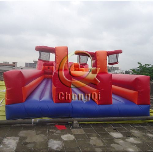Pin By Chongqi Inflatables On Mechanical Bull, Inflatable