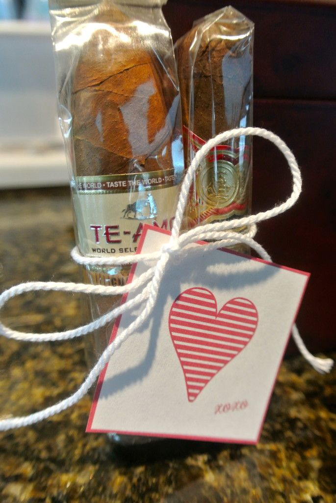 Last Minute Ways To Be The Best Valentine Around. Quick and last minute gift ideas for your Valentine!