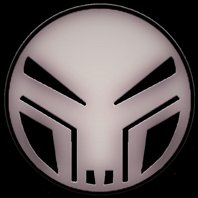 Ratchet And Clank Pirate Logo Mazda Logo Volkswagen Logo Logos