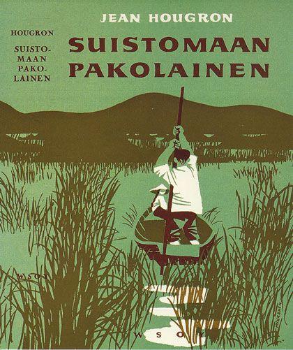 Martti Mykkänen