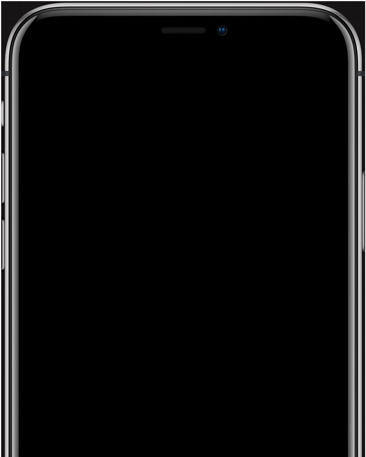 iPhone X : l'essentiel à savoir ! | Imagens png tumblr, Sonhos