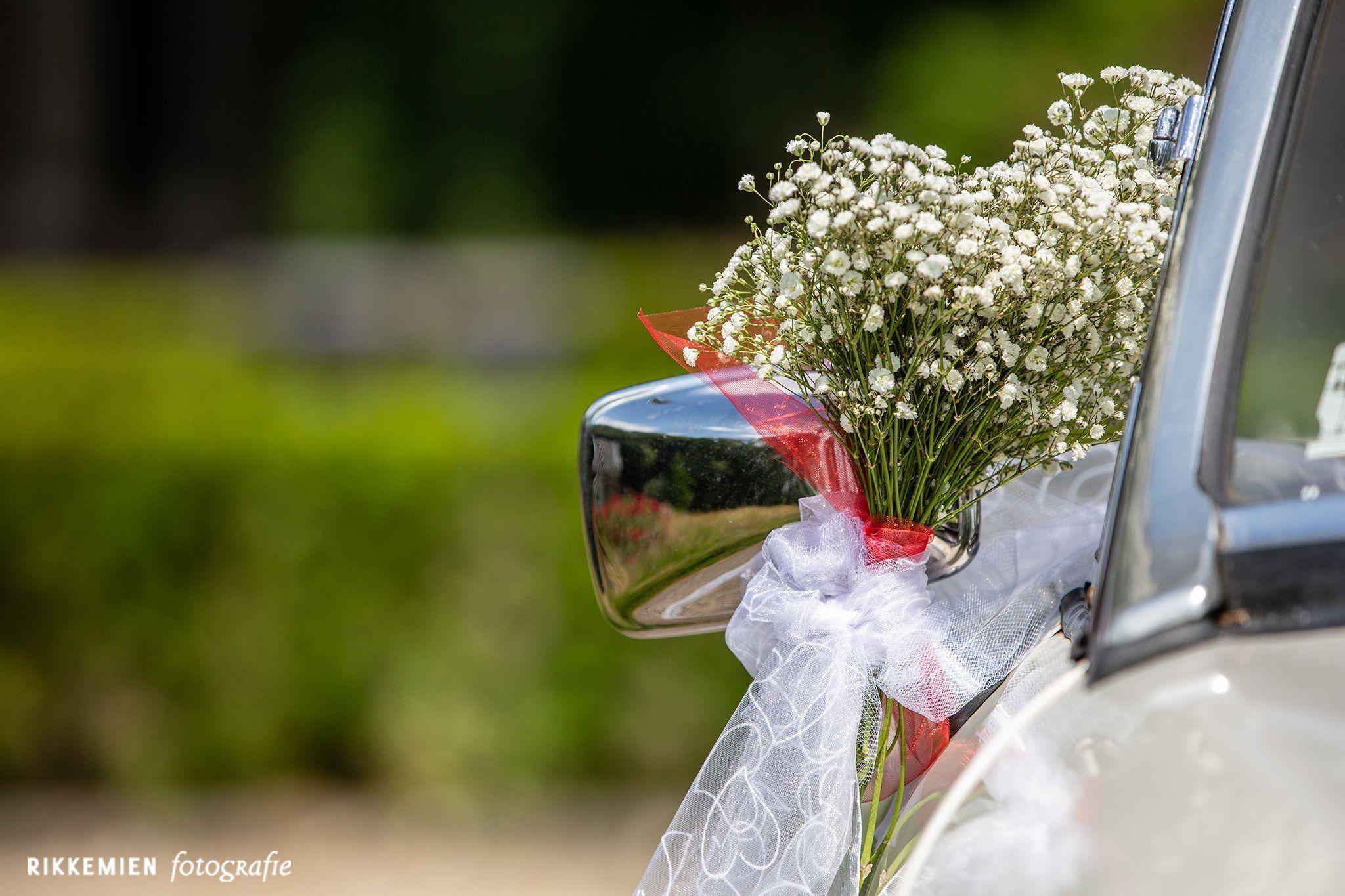 Pin Op Wedding Styling Bruiloft Versiering Decoratie