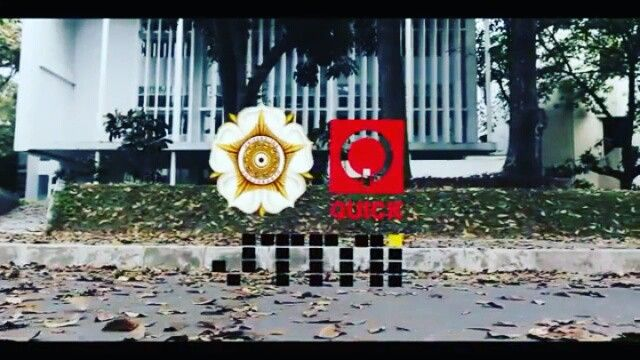 Semar Urban Diesel  Video by Tim Semar UGM via @youtube  #jogjastudent #MhsJogja