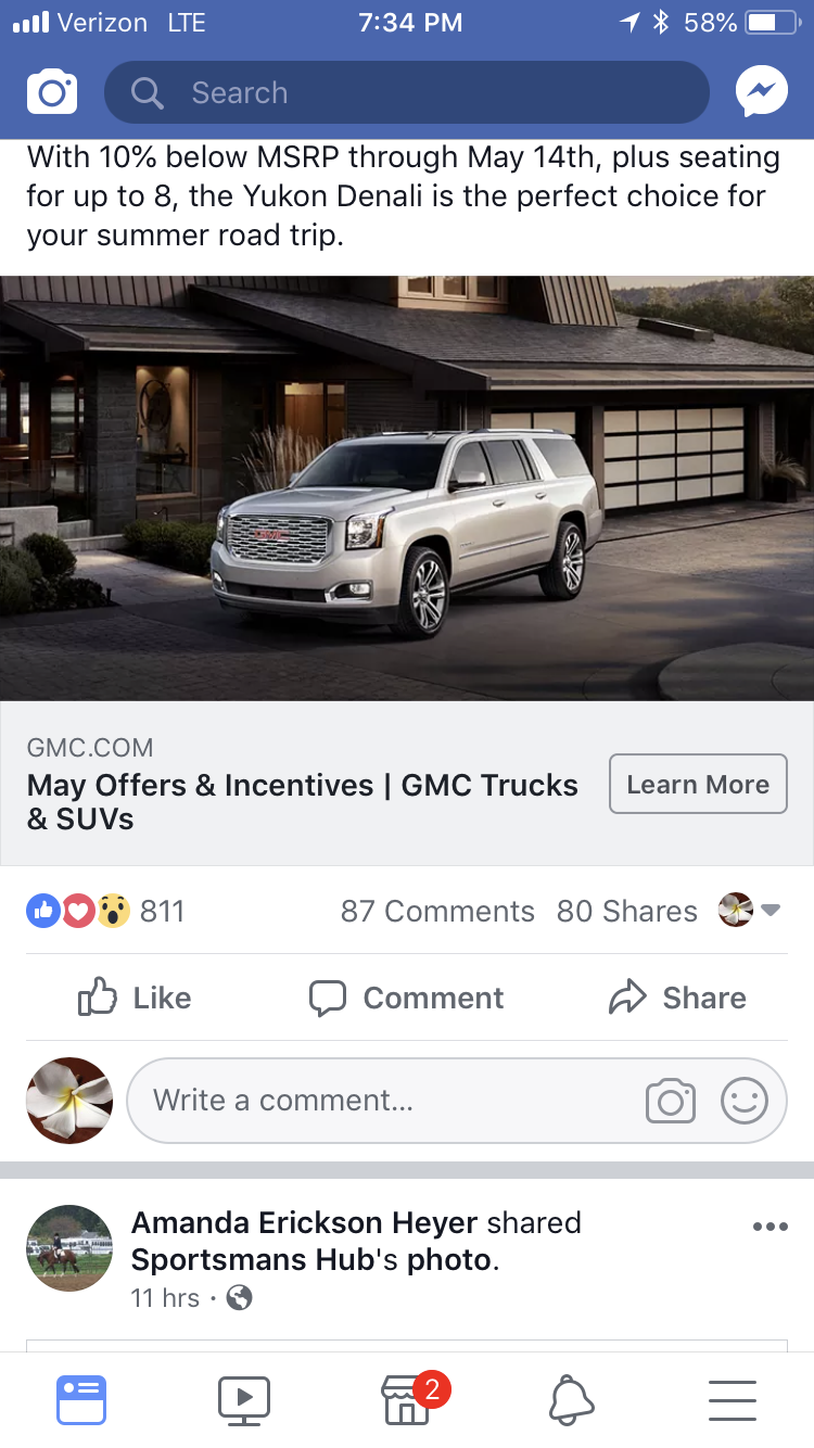 Pin By Mary Bauer On House Exterior Summer Road Trip Gmc Trucks