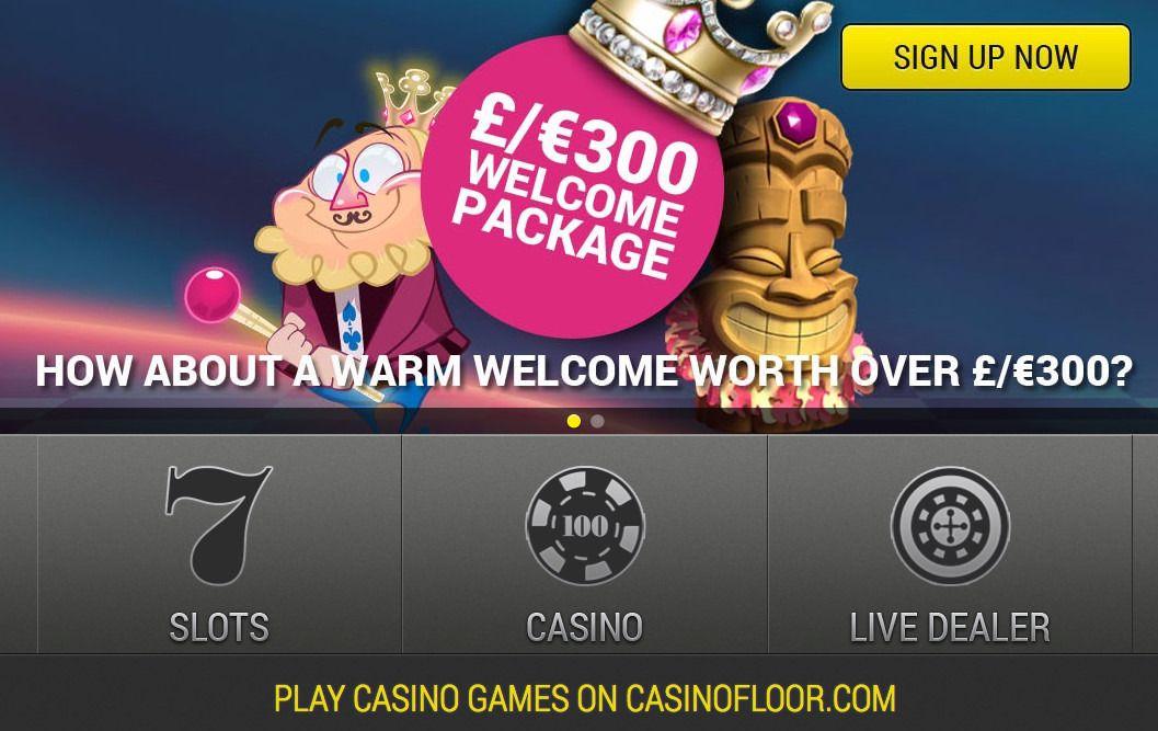 Gm games.ru слотавтоматы бесплатно контакт игровые автоматы