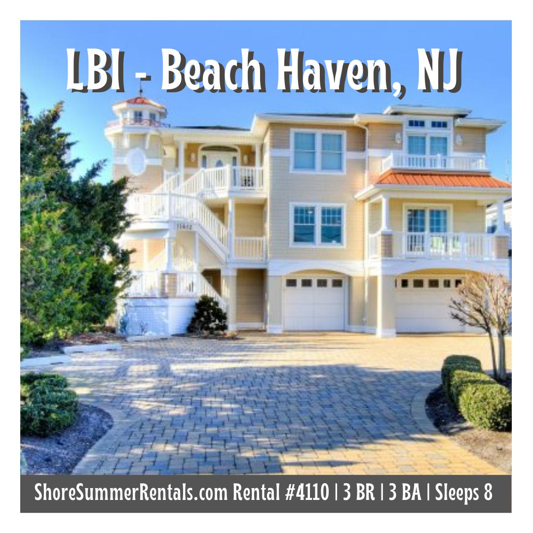 Pin On Shore Summer Rentals Homes