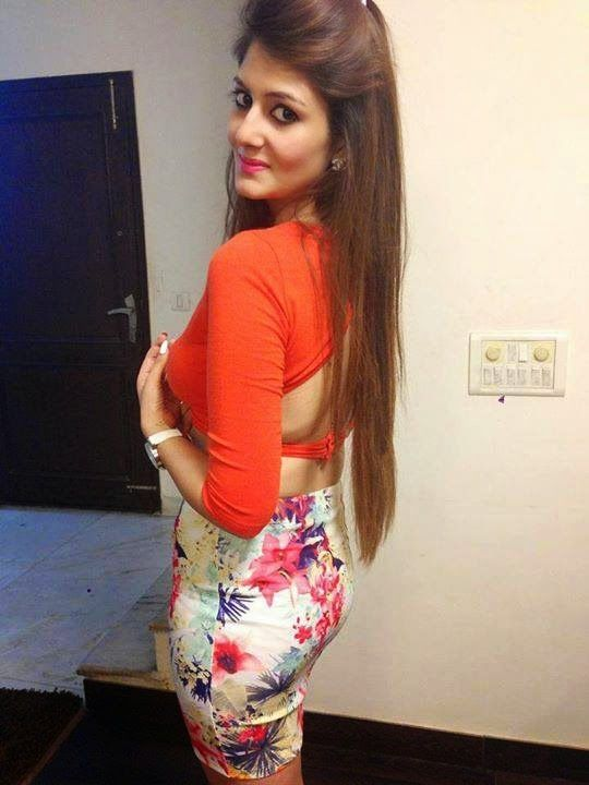 punjabi call girls in delhi