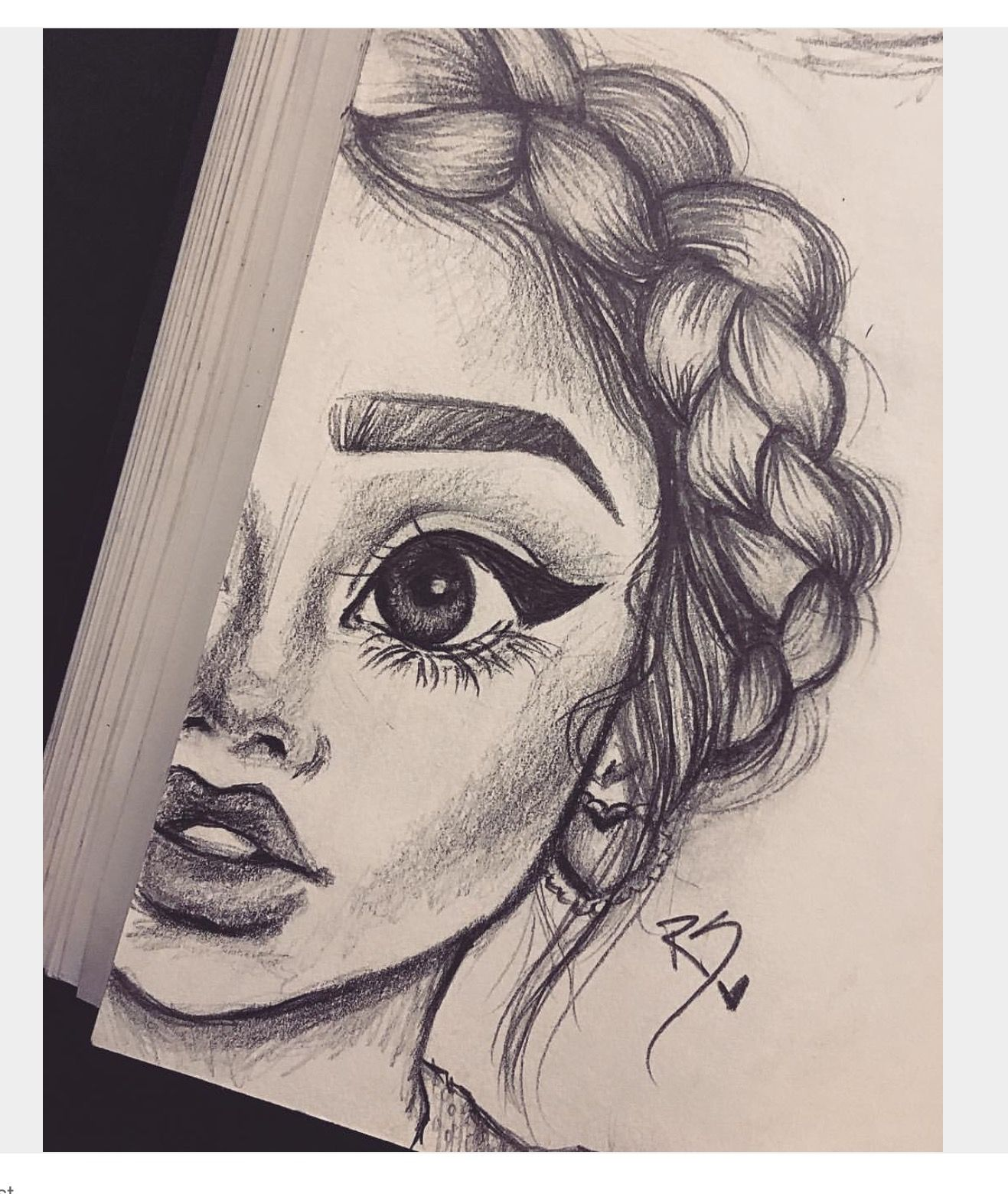 Follow Me Manila1545 Designs Pinterest Art Drawings Art And