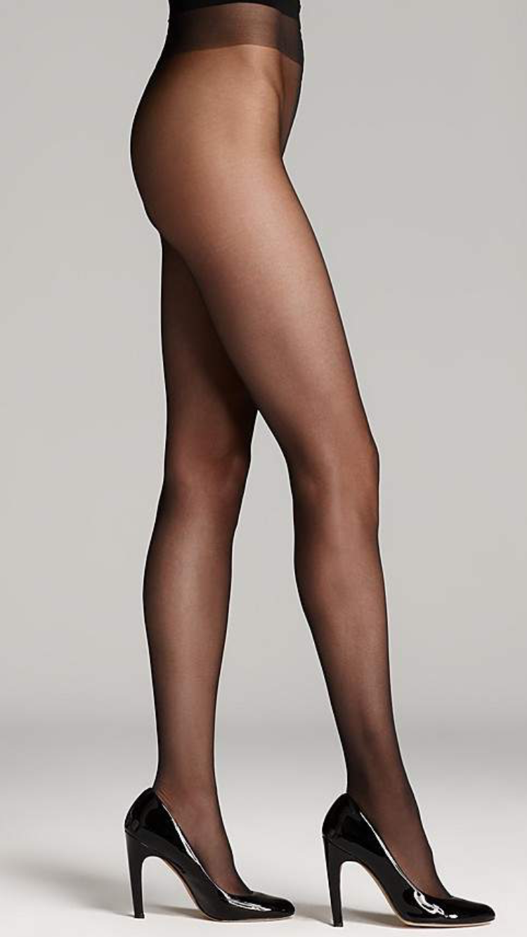 Keral naked gils photos