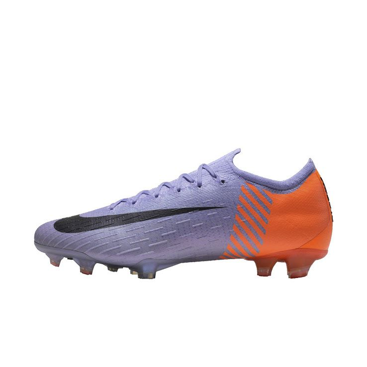 Nike 2010 Mercurial Vapor 360 Heritage Id 2018 Football Boots Astro Football Shoes Football Boots