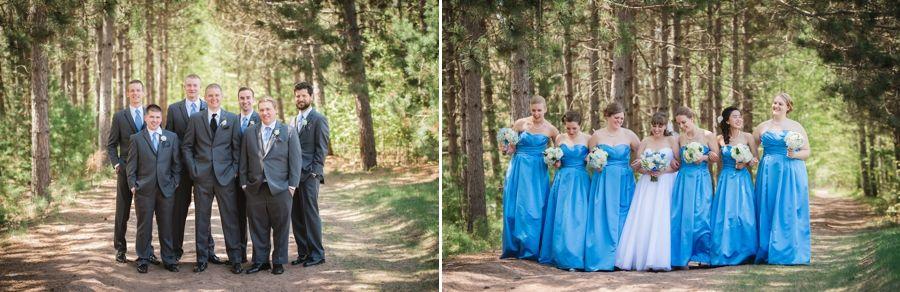 northern minnesota wedding photography-4