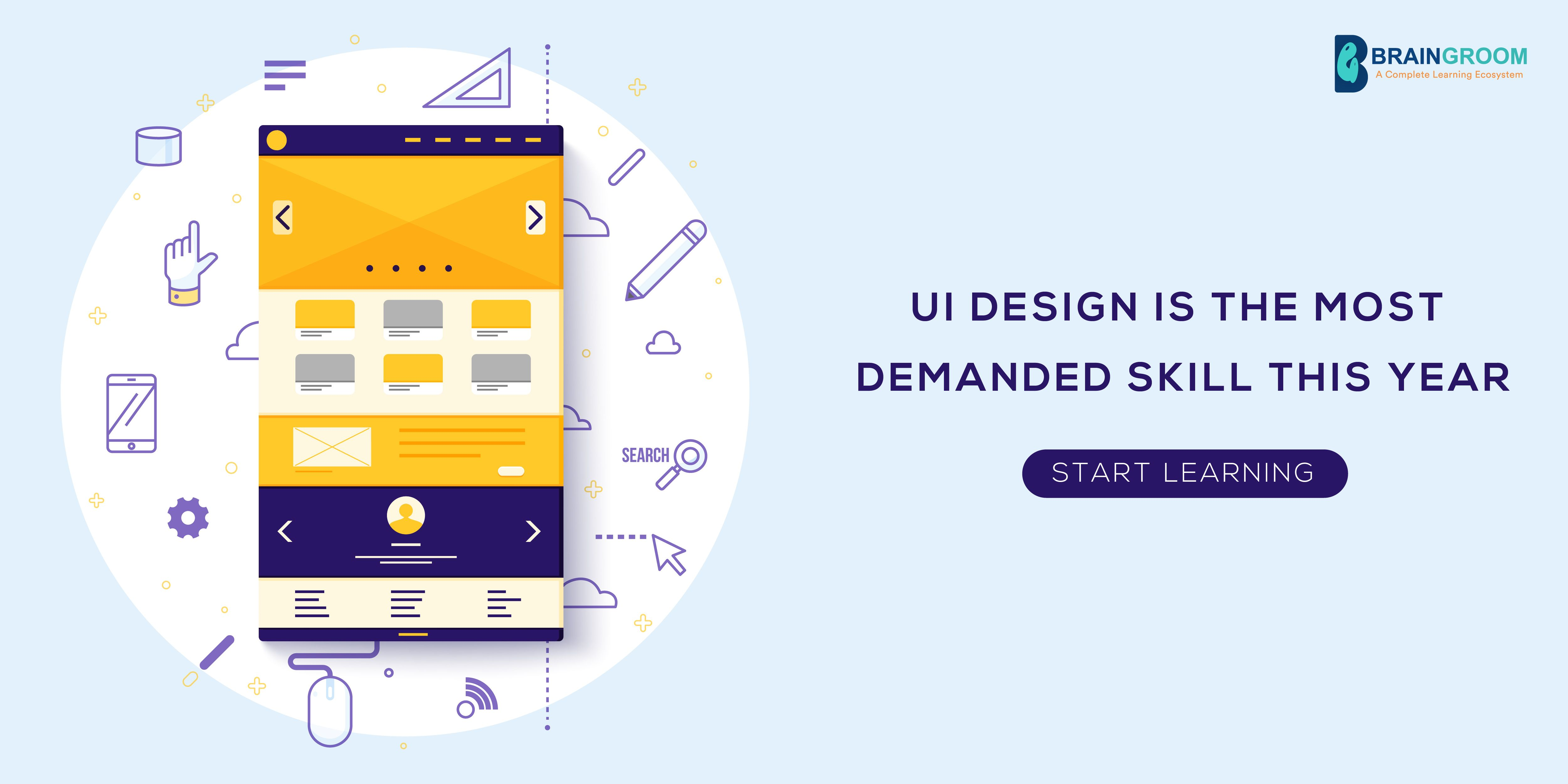 Pin on UI/UX & Design Courses
