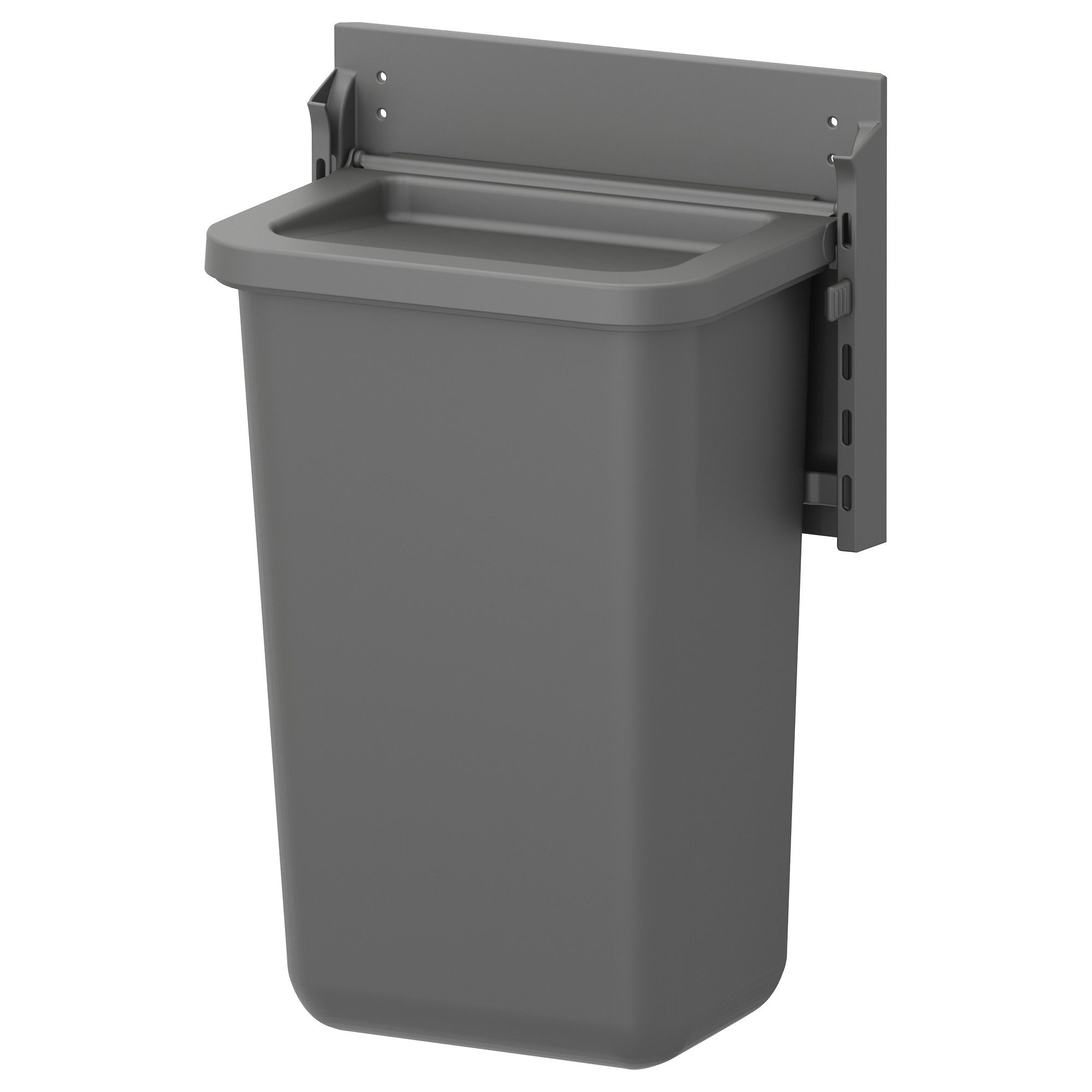 Behälter Küche Ikea Rationell Compost Bin Ikea Ideas For The House