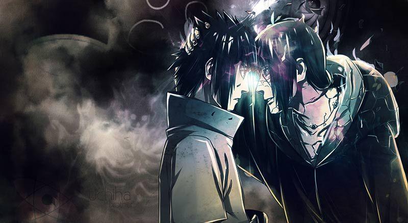 Sasuke Uchiha Itachi Uchiha Uchiha Itachi Uchiha itachi wallpaper hd 1080p