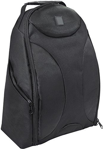 920d6253da The North Face Backpack Camera Bag - http   minivideocam.com the