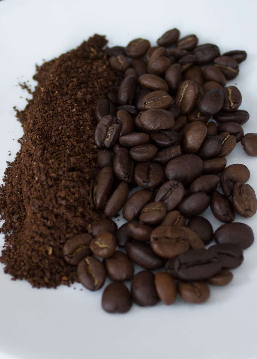 25++ What is the healthiest sweetener for coffee trends
