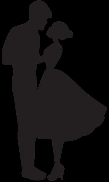 Love Couple Silhouette Png Clip Art Silhouette Painting Silhouette Art Couple Silhouette